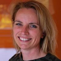 Ingrid Croezen