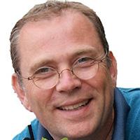 Victor Koopman